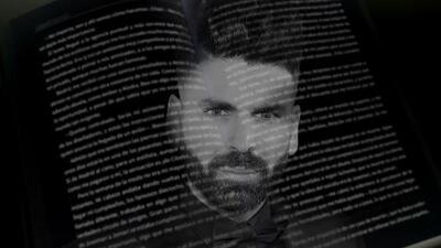 Las 13 revelaciones sobre Jomari Goyso que se esconden en su libro (que ya hemos leído)