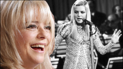 Muere 'La chica Yeyé', France Gall a causa del cáncer