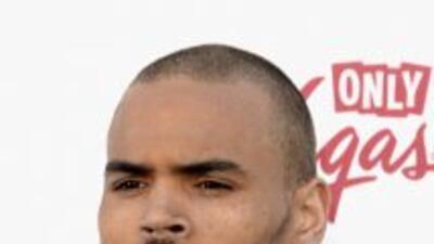 Chris Brown enfrentará a la justicia en Los Ángeles
