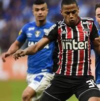 Lo buscó San Lorenzo y Boca, pero Mancuello llegaría a Toluca