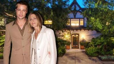 ¿Cómo están tus finanzas? Las casas de estos famosos están en venta y hay muchas opciones para escoger