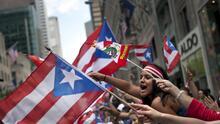 NYC cancela Desfile Nacional de Puerto Rico y otros eventos del verano debido al coronavirus