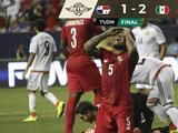 Futbol Retro | El día que México ganó, pero perdió credibilidad