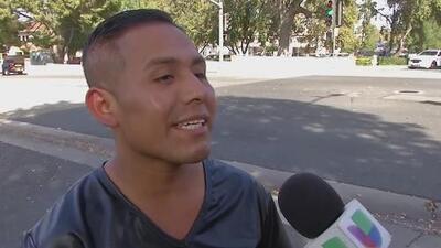 Sobreviviente de masacre describe el terror que se vivió dentro del bar donde ocurrió