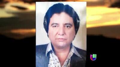 Hay temor en México ante la liberación de un poderoso narcotraficante