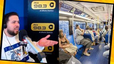 Planean privatizar el servicio de transporte público en el sur de la Florida