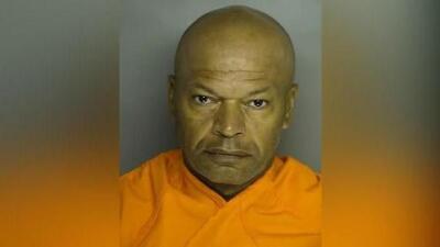 El FBI arresta a un hombre que atacó sexualmente a nueve mujeres y asesinó a una de ellas en los años 90