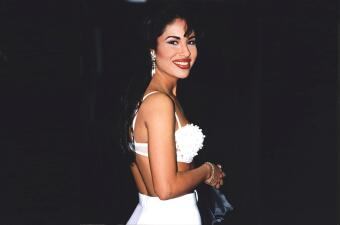1995: The year that Selena died and 'El Chapo' was the King of Puente Grande
