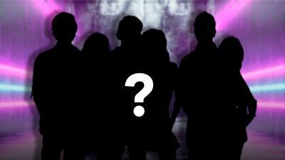 No creerás qué grupo musical ha sido el más premiado en la historia de Premios Juventud
