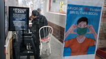 ¿Cómo avanza la pandemia en el condado de Los Ángeles? Autoridades aseguran que hay buenas noticias