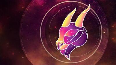 Llega el mes del dragón acompañado de la fuerza y de la acción