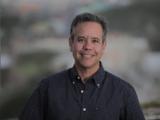 Alcalde de San Juan arroja positivo a prueba molecular de coronavirus