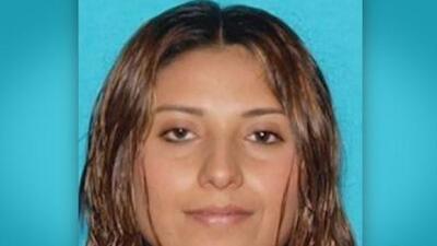 Encuentran el cuerpo de una joven de 28 fallecida por los deslaves en Montecito