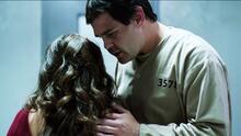 Resumen de 'El Chapo' capítulo 10 - Temporada final