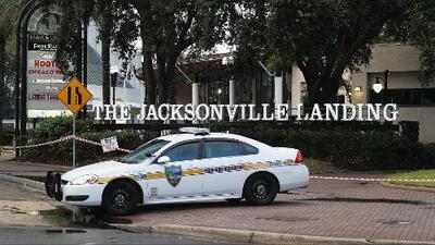 """""""Disparó a las personas que ganaron"""": testigo del tiroteo en torneo de videojuegos en Florida"""