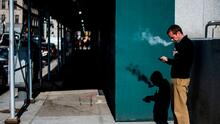 Estos son los lugares más afectados por el tabaco en el mundo