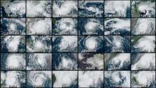 ¿Se adelanta la temporada de huracanes? La NOAA y el NHC lo analizan y esto debes saber