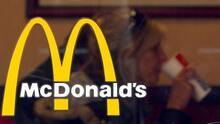 McDonald's exigirá el uso de mascarilla en sus 497 restaurantes en Pensilvania