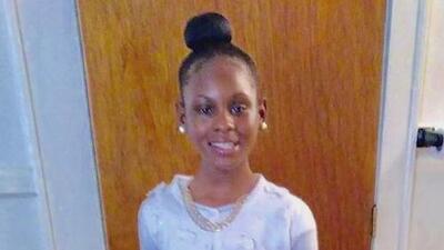 Menor de edad que resultó herida en medio de un tiroteo en Jersey City ya está fuera de peligro