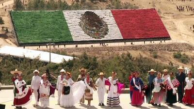 ¿Qué se celebra realmente el Cinco de Mayo? Nos fuimos a México a investigar