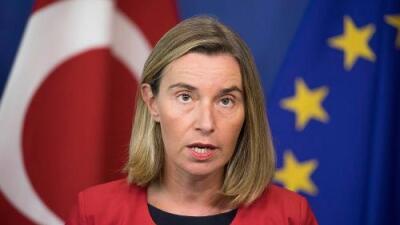 La Unión Europea impone sanciones a funcionarios venezolanos implicados en la tortura y muerte de un militar bajo custodia