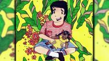 'Pepito tiene una muñeca': la historia (de la vida real) sobre dejar que los niños desarrollen su personalidad libremente