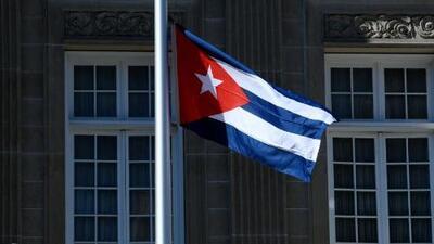 ¿Qué sigue en la Asamblea Legislativa de Costa Rica tras propuesta para juzgar crímenes de lesa humanidad del régimen castrista?