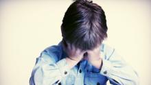 ¿Cuáles son las dificultades específicas del aprendizaje en los niños?