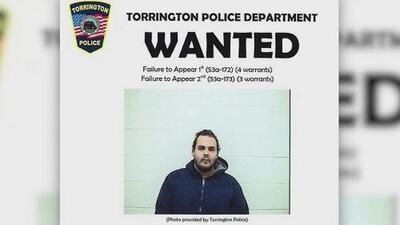 Este prófugo quiere 15 mil 'likes' en su fotografía y a cambio ofrece entregarse a la policía