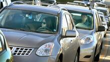 ¿Qué pasos debes seguir para conseguir tu licencia de conducir?