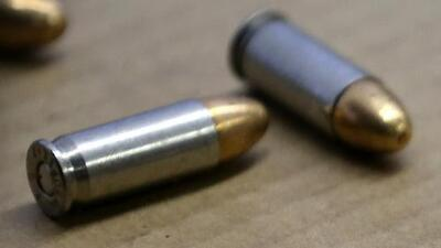 Se registran un muerto y un herido de bala en Jamaica, Queens