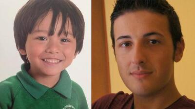 Un italiano que murió frente a sus hijos y un niño australiano aún desaparecido, entre víctimas de Barcelona
