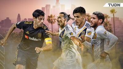 Así se jugarán las Semifinales por Conferencia en los Playoffs de MLS 2019