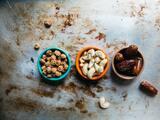 Cómo alimentarnos para tener un buen sistema inmune