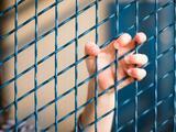 La policía acusa a un niño de 7 años de violación en Nueva York