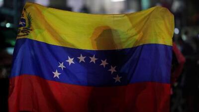 Embajador de Guaidó en EEUU anuncia la activación del Registro Único Consular para censar a los venezolanos en el país