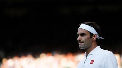 Análisis: los 5 puntos de la victoria de Federer ante Nadal