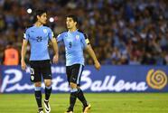 Suárez, Cavani y Godín muestran apoyo a afectados por tornado en Uruguay