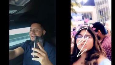 """""""Perdí a mi hermano por la negligencia y estupidez de la policía"""": hermana del conductor de UPS muerto en una persecución"""