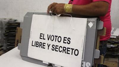 ¿Qué tan importante es el voto de los mexicanos en el extranjero para las elecciones presidenciales?