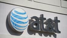 📷 AT&T, Victoria's Secret y JC Penney: cierres y quiebras de tienda devastan a emblemáticas empresas de EEUU