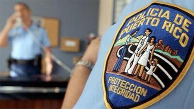 Bajo arresto sospechoso de asesinato en Vieques
