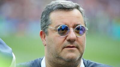 ¡En veremos! Salida de 'Chucky' Lozano del PSV en vilo por suspensión de FIFA a agente