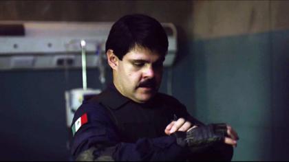 La primera vez que Joaquín Guzmán Loera huyó de la cárcel fue en 2001. 'El Chapo' burló la seguridad del penal de Puente Grande, en Jalisco, México.