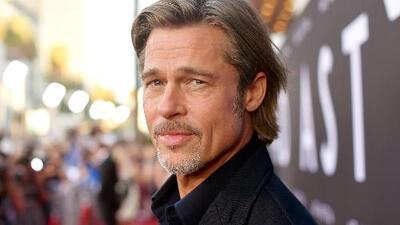¿A Brad Pitt le gustaría viajar al espacio? La contundente respuesta del actor tras filmar 'Ad Astra'