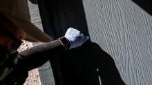 ¿Qué implica la anulación de una jueza federal a la moratoria de desalojos emitida por los CDC?