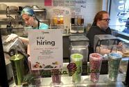 Optimismo y cautela: el mercado laboral de California muestra mejorías, pero la creación de empleo es más lenta