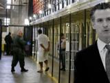 """""""Es absolutamente inaceptable"""": Newsom reacciona al fraude contra el Departamento de Desarrollo de Empleo de California"""