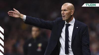 ¿Qué es la Licencia UEFA para directores técnicos?