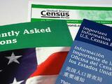 Juez federal prohíbe formalmente la inclusión de la pregunta de ciudadanía en el Censo 2020